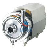Edelstahl- Magnetpumpemit chinesischen ABB Motor