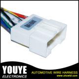 Het Venster van de douane boven en beneden de Elektrische Uitrusting van de Draad van de Uitrusting van de Bedrading van de Kabel voor Sonate 8 van Hyundai