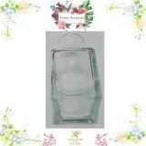 Botella 150 ml difusor de la caña