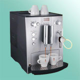 Tp2 Thermostat für Coffee Machine Overheat Protect