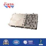 La fuente de los fabricantes de la maquinaria de las piezas de automóvil de aluminio a presión la fundición