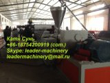 PVC Sheet Board Extrusion Line für Sandwich Panel/PVC Sheet Extruder Machinery/500-2000mm
