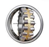 Rodamientos esféricos del laminador de los rodamientos de rodillos de Zwz