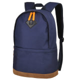 Водоустойчивый мешок школы для студентов ежедневных, перемещение, спорты, отдых, Backpack компьтер-книжки