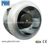 Fan CE centrífugas 250 * 152 milímetros