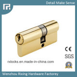 60mm Highquality Brass Lock Cylinder di Door Lock Rxc14