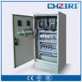 Chziri Inverter Switchgear Cabinet para Pequenas Potências IP54