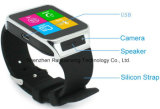 SL29 1.54 pouces écran tactile GSM Bluetooth Smart Watch