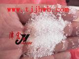 Prills da soda cáustica do tipo de Jinhong/pérolas/grânulo