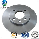VW Audi를 위한 OEM Solid Brake Disc Fit