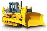 Bulldozer sd42-3 van Shantui