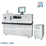 Sale chaud ICP Spectrometer pour Machinery, Geology, Metallurgy