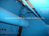 Frein de presse hydraulique de contrôle de commande numérique par ordinateur de Wc67k-200X3200 E210