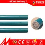 Compatível Impressora a laser Peças de reposição Cilindro OPC para HP C4092A C4092 4092 4092A 92A Toner