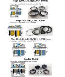Механически уплотнение Flygt нагнетает уплотнение 3085