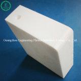 Lamiera sottile superiore del Teflon della scheda della plastica PTFE