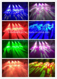 새로운 Product Stage Light 330W 15r Beam Moving Head Zoom (YA056)