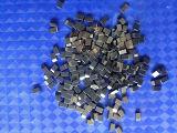 Концы карбида вольфрама для деревянных режущих инструментов