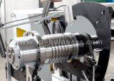 Belt Drive Smart Balancing Machines