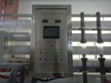 Sistema aprovado da máquina do tratamento da água do RO do Ce (KYRO-30000LPH)