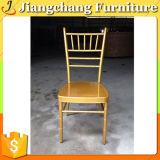 طرقت إلى أسفل يكدّر بلاستيكيّة أكريليكيّ [شفري] كرسي تثبيت لأنّ عمليّة بيع