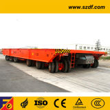 造船所の運送者(DCY430)