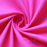 Вода & ткань Ветр-Упорной напольной Sportswear шотландка вниз сплетенные курткой & жаккард 100% МНОГОТОЧИЯ Nylon (N020A)
