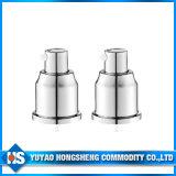 Hy-Fb03 China heiße verkaufende Sahnepumpen-Lotion-Pumpe