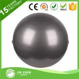 La bola más nueva del ejercicio de la yoga del deporte del PVC