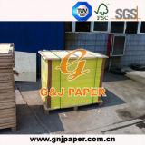 PrintingのためのSheetのOEM Color Bond Paper