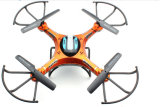 6 축선 자이로컴퍼스 360 외전 Quadcopter Kamera를 가진 H8d 5.8g RTF RC Fpv Quadcopter 무인비행기 또는 Quadcopter/Aerocraft