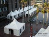 De Tent van de Luifel van Cheapgarden, de OpenluchtTenten van de Pagode
