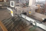 Programmable драпирование автомобиля швейной машины картины