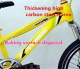 شعبيّة طالب درّاجة أطفال درّاجة لأنّ شدادات شابّ