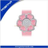 Horloge van de Dames van de Manier van de Verkoop van het Horloge van de Vrouwen van het Horloge van de manier het Nieuwste