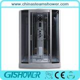Baracca dell'acquazzone del vapore della stanza da bagno (GT0509)