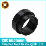 CNC dell'OEM che lavora i pezzi di ricambio alla macchina dell'acciaio inossidabile