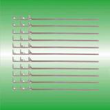 Circuito flexível de FPC para eletrônico