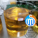Músculo Boldenone líquido amarelo de ganho Undecylenate 13103-34-9