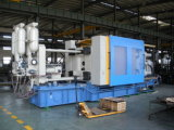 Cer 850ton Cold Chamber Die Casting Machine