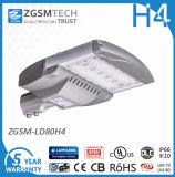 indicatore luminoso solare di modo di 80W LED alto con CC 24V