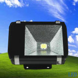 Indicatore luminoso esterno dell'indicatore luminoso di inondazione del chip LED di Bridgelux LED
