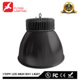 150W industrielles hohes Bucht-Licht Dob-LED