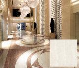 De diseño de moda de imitación de piedra Pared de azulejos de porcelana Look mármol
