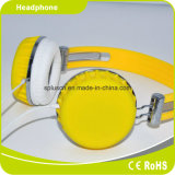 2017 Hete Verkopende Wholesale Cheap H.P Headphone