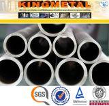 Цена стальной трубы сплава ASTM AA335 P22 материальное