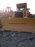 Used poco costoso Caterpillar D7g Crawler Bulldozer con Ripper da vendere