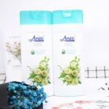 Amie Shampoo AntiPelliculaire Feuchtigkeits-Haar gesund
