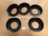 Rubber Diafragma voor de Kleppen van de Pomp