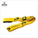 Malha para malas acessória personalizada Belt Belt